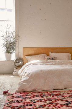 kuhles wolldecken fur wohnzimmer in beige von erwin muller kühlen Abbild und Deecfdabfeb Hamsa Hand Duvet Sets Jpg