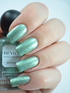 Revlon Parfumerie - Wintermint