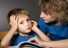 How Can You Tell if Childhood Stuttering is the Real Deal?