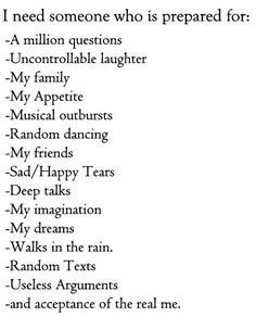 love quotes | Tumblr Exactly.
