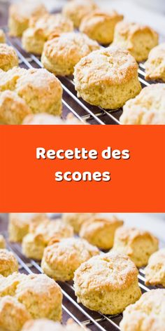 Breakfast Time, Breakfast Recipes, Beignets, Macarons, Tea Time, Biscuits, Muffins, Brunch, Voici