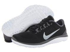 huge discount c572a 91e72 Nike fs lite run black dark grey wolf grey. Black DarkNike FreeSneakers ...