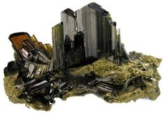 Classification of silicate minerals - WikiVisually Alaska, Chakra Art, Silicate Minerals, Chemical Formula, Sticks And Stones, Elba, Ancient Greek, Idaho, Stones And Crystals
