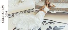 свадебные платья 2012 ведущие бренды