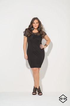 Plus Size, Elegant, Formal Dresses, Summer, Fashion, Stuff Stuff, Dapper Gentleman, Dresses For Formal, Moda