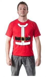 Camisetas Papai Noel apenas R$33,50. Compre Hoje Mesmo e Receba na Sua Casa. Pagamento Facilitado em Até 18x. TeleVendas (11) 97478 0949