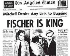Fischer Bug Parts, Memes, Chess, Gingham, Meme