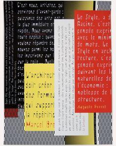Image of Benoît Bodhuin (Poster 2)