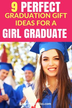 how to choose the best graduation gifts for daughter