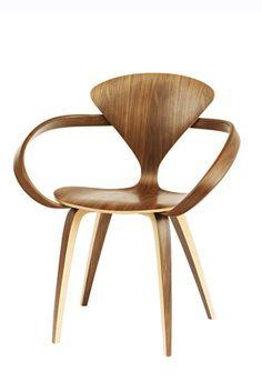 Der Cherner-Chair