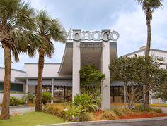 Welcome to Travelodge, Miami Beach at the Travelodge Monaco N Miami And Sunny Isles Beach in N Miami Beach, Florida