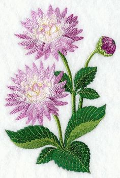Machine Embroidery Designs at Embroidery Library! - Color Change - C4232 9313