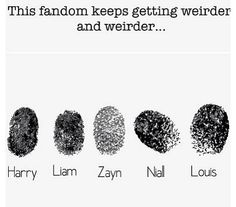 yes it does>>>> I love this fandom so much