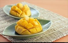 Are there any benefits? Can cats eat mango