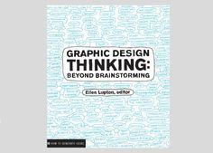 Design Thinking books - Google Search