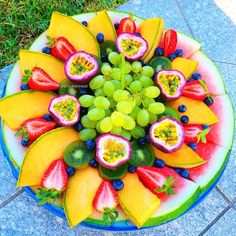 #Fruit #Fruitarian #801010 #healthy