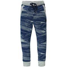"Tumble ""n Dry Graden Boys Hi Pants"