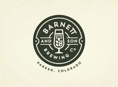 barnett and son brewery - Google Search