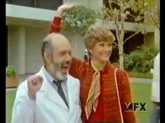 TRAPPER JOHN MD - Ep: Licensed to Kill [Full Episode] 1979 -Season 1 - Episode 9 - YouTube