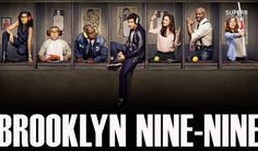 Best 18 Brooklyn nine nine memes Tv Series 2013, Best Series, Best Tv Shows, Favorite Tv Shows, Netflix Series, Brooklyn 99 Actors, Brooklyn 9 9, Andy Samberg, Film Books