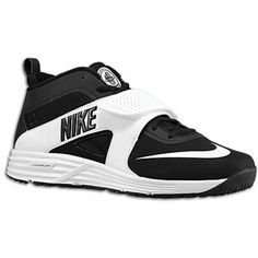 Gear Up Your Game - Athletic Shoes and Clothing Foot Locker, Lacrosse, Nike Huarache, Kid Shoes, High Tops, Addiction, Guys, Sneakers, Black