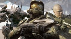 Head of Xbox is 'Definitely in to Win' - IGN