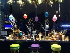 Christmas Holidays 2014