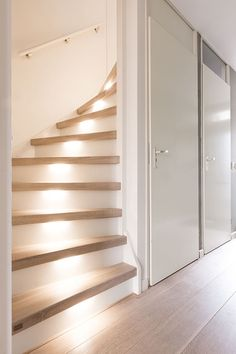 Best Quarter Sawn White Oak Stair Treads And Flooring With 640 x 480