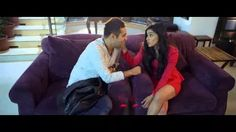shad 2015 indain song - YouTube