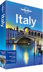 http://www.lonelyplanet.com/italy/the-veneto/verona/travel-tips-and-articles/77097    Alternatives to the tourist things to do