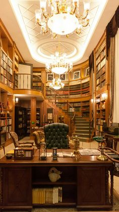 Architektur 38 Amazing Home Library Design Ideas With Rustic Style Adorable 38 Amazing Home Library Design Ideas With Rustic Style. The post 38 Amazing Home Library Design Ideas With Rustic Style appeared first on Architektur. Office Furniture Design, Office Interior Design, Luxury Furniture, Office Designs, Cheap Furniture, Interior Ideas, Home Library Design, Wood House Design, Library Inspiration