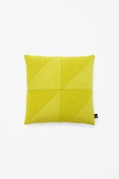 7 Fabulous Useful Ideas: Upholstery Tutorial Little Green Notebook upholstery automotive.Modern Upholstery Awesome upholstery tutorial little green notebook. Cleaning Car Upholstery, Upholstery Repair, Upholstery Tacks, Upholstery Cushions, Upholstery Cleaner, Furniture Upholstery, Little Green Notebook, Living Room Upholstery, Leather Bench