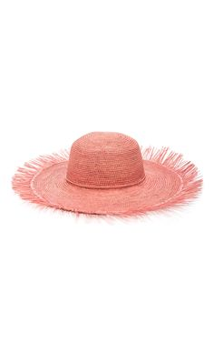https://www.modaoperandi.com/sensi-studio-pf17/lady-majorca-frayed-toquilla-straw-sunhat?color=pink