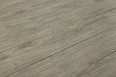 "Porcelain Tile - Tacoma Wood Series - American Beech Embossed / 6""x35""; Monica--I already have this sample."