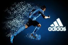В магазине Adidas Скидка 40% на мужские ветровки! А также Акции и Скидка 6% от кэшбэк-сервиса №1! http://cash4brands.ru/adidas/