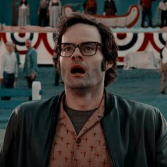it chapter two icons Icons Twitter, It Icons, Sea Wallpaper, People Twitter, The Last Summer, It The Clown Movie, Bill Hader, Jay Ryan, Chapter One