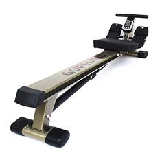 Rowing Machines concept 2 model d hydraulic resistance sitting posture mute paddle - UKsportsOutdoors Sitting Posture, Rowing Machines, Paddle, Concept, Model, Models, Template, Modeling
