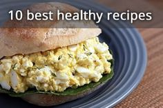 Another great blog with Weight Watcher points listed! Theyummylife.com.