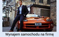 randkowe samochody