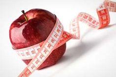 http://weight-loss-hypnosis-program.blogspot.com/2013/05/tips-for-weight-loss.html