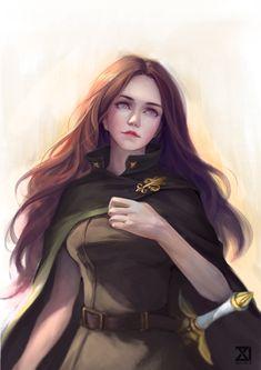 练习, XIZI . on ArtStation at https://www.artstation.com/artwork/8-16