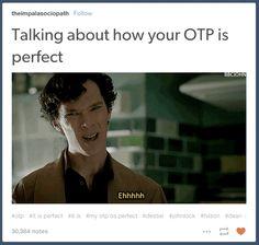 Ironic because they're my Sherlock OTP Sherlock Holmes, Watson Sherlock, Vatican Cameos, Mrs Hudson, Sherlolly, John Watson, Baker Street, Martin Freeman, Book Fandoms