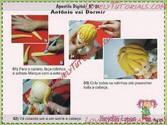Название: gumpaste -polymer clay sittimg boy tutorial 31.jpg Просмотров: 6  Размер: 109.6 Кб