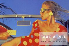 Take a pill tape - www.pilltapes.com