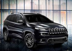 2016 Jeep Cherokee Specs and Price - Utilizing the release associated with the brand new 2016 Jeep Cherokee we have a motor car this is certainly far more carlike and provides comfort and drivability in excess of it ever before features in its record.