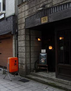 Limelight coffee Japan