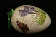 Image result for paskalya yumurtası boyama tekniği