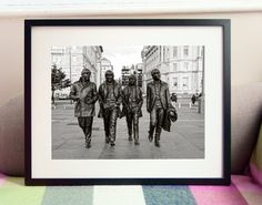 Hey, I found this really awesome Etsy listing at https://www.etsy.com/uk/listing/467847340/the-fab-four