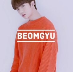 txt has so much fans already and i'm shook Daegu, Tao, I Got You Fam, Fandom, Young Ones, The Dream, Fan Art, K Idols, Pop Group