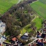 Schloss_Burgellern_Luftaufnahme_02